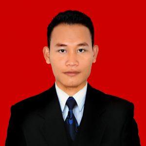 IMG-20191130-WA0001